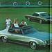 1972 Buick Skylark 350 Sun Coupe