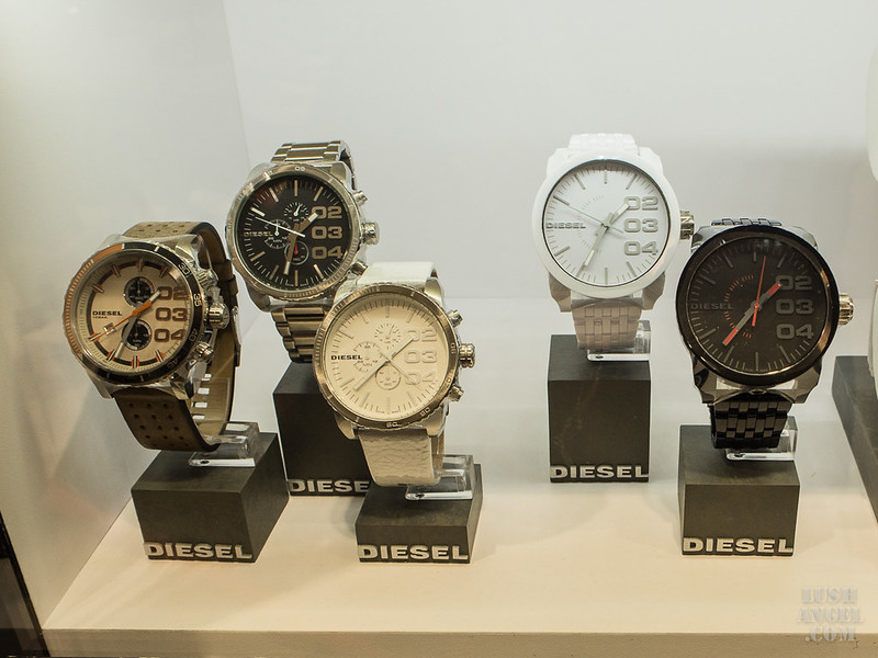 diesel-watch-philippines