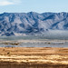 R_Red_Lake_23OCT2014-100_HDR-Edit.jpg