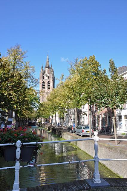 Delft (42)