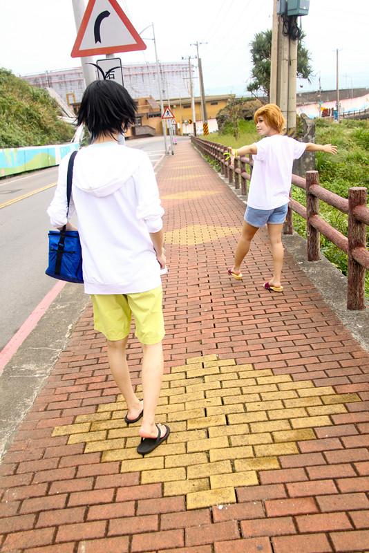 20141025-IMG_9862-3