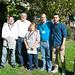PROYECTO HOMBRE XII ESCUELA DE OTOÑO_20141024_Angel Moreno_26