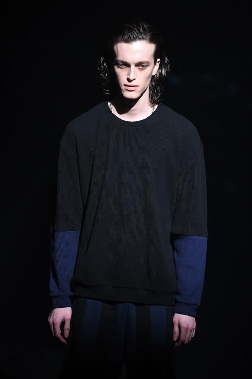 SS15 Tokyo PHIRE WIRE014_Reuben Ramacher(Fashion Press)