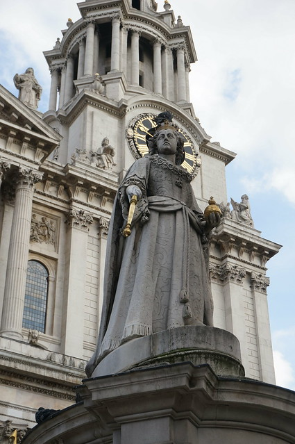 Saint Paul's Cathedral 0969