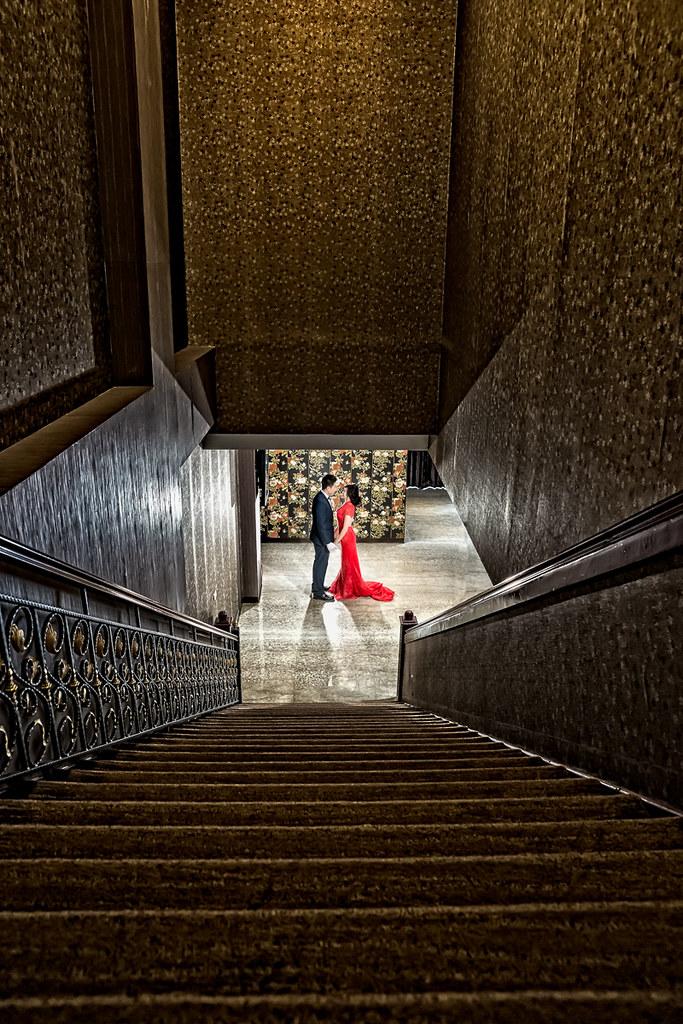 婚禮紀錄 婚攝 婚攝阿德https://www.dearvision.co/