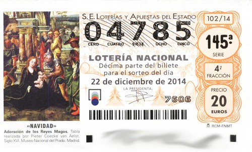 loteria2014v2