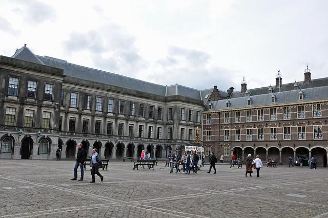 La Haye (58)