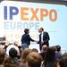 IP_EXPO_2014_002
