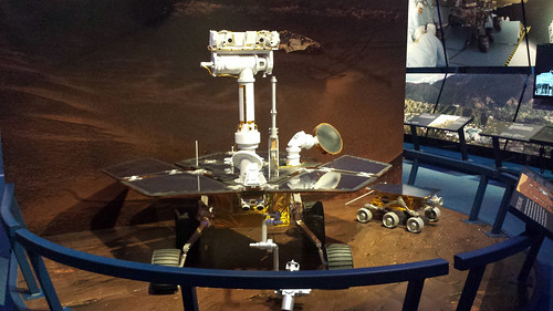 20141017_JPL_008
