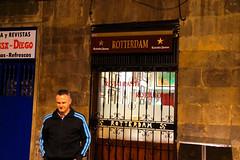 019 Rotterdam