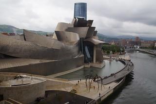 148 Guggenheim