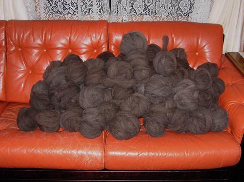 mystery-fine-wool-3