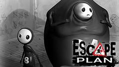 PS Plus - Escape Plan