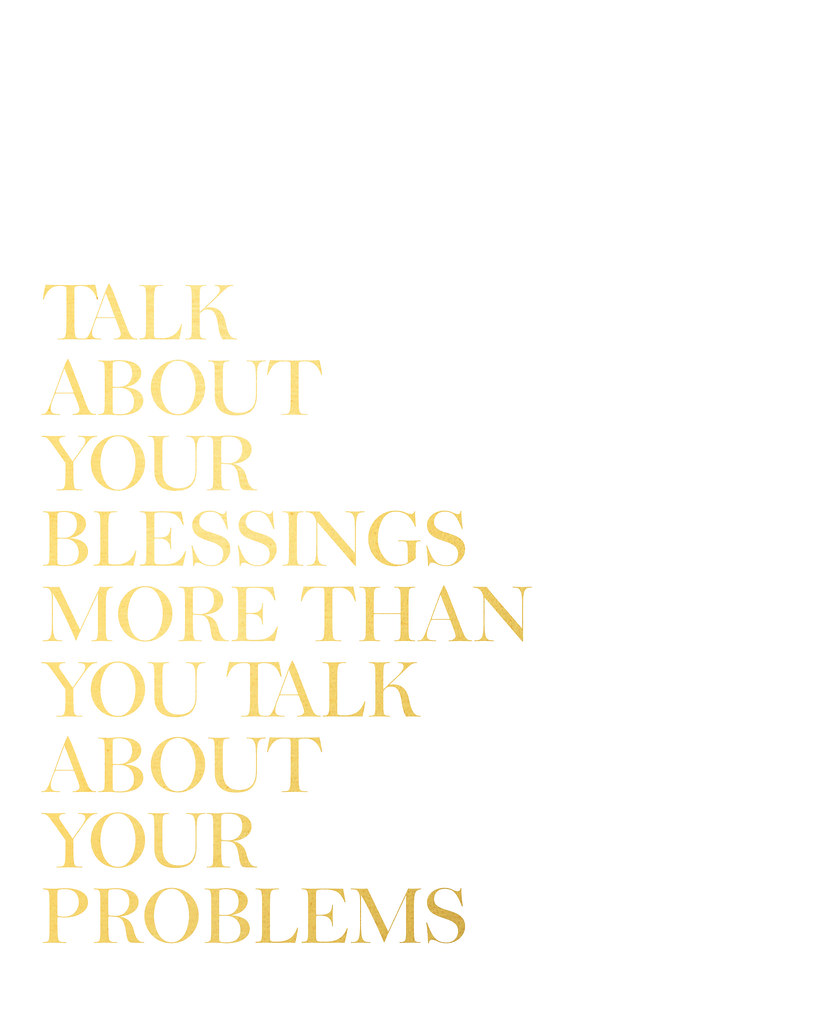 TalkAboutBlessings