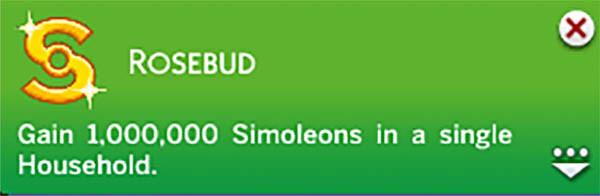 Skipstad Rosebud Challenge - Page 4 15483648988_75a312bae9_z