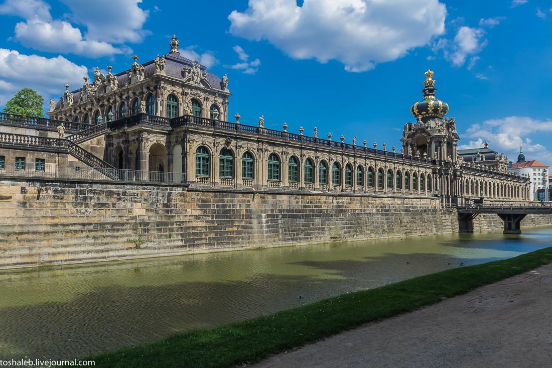 Дрезден-70