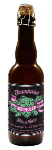 RRBC-framboise-bottle