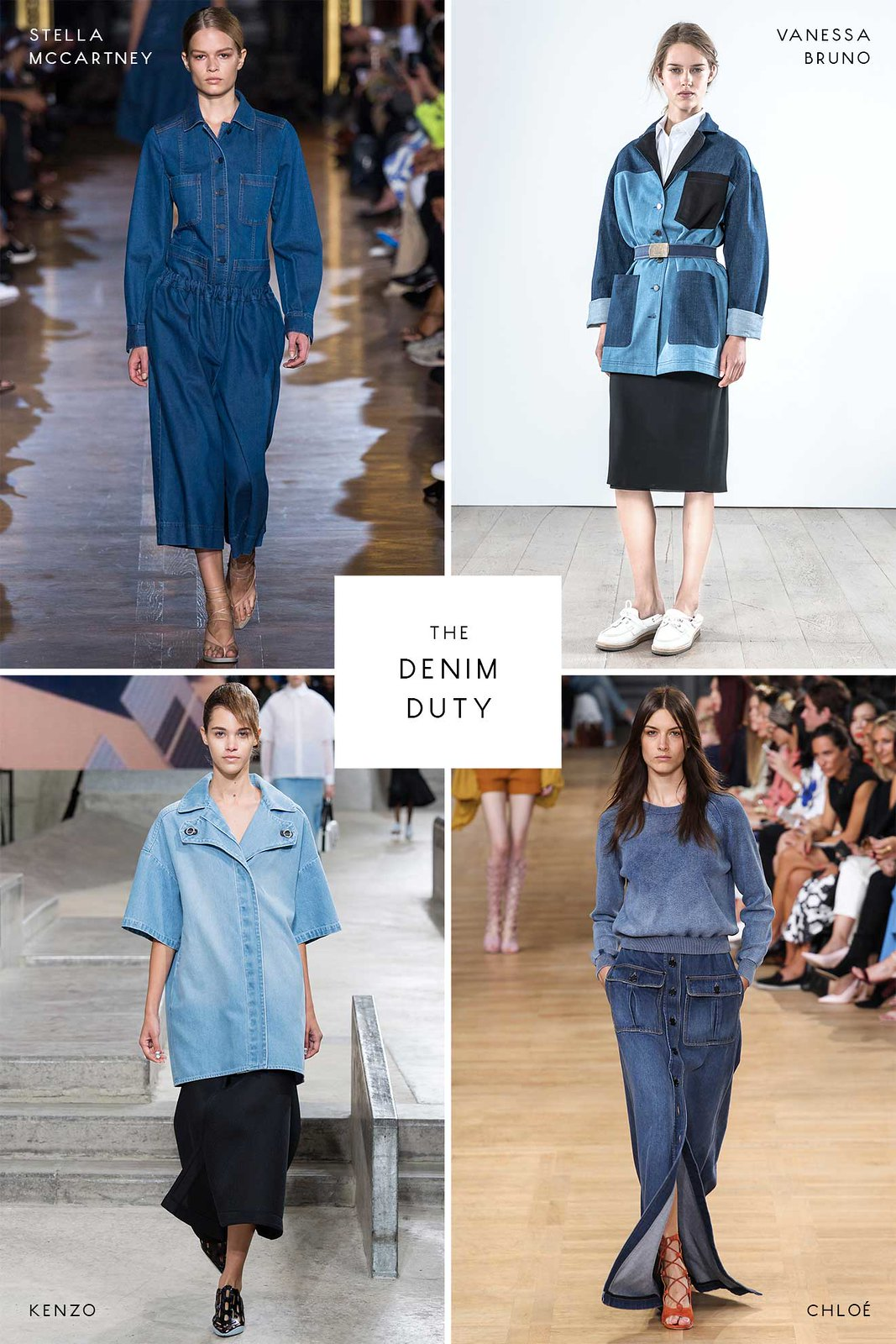 miss-moss-ss15-denim-duty