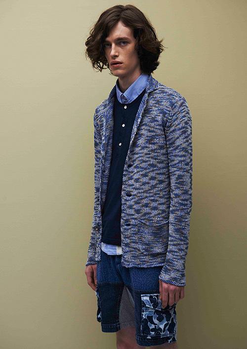 SS15 Tokyo AYUITE004_Reuben Ramacher(Fashion Press)