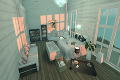 AB Furniture Pack Blog_008
