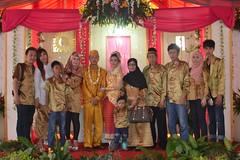 Lampung (33)