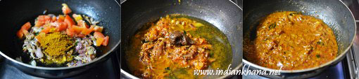 Peerkangai-Turai-Sambar-Recipe