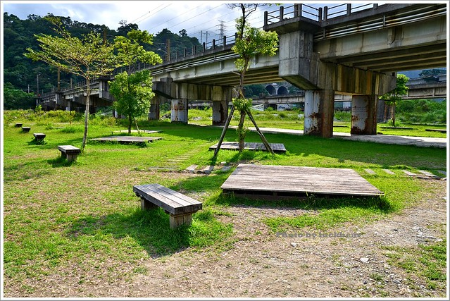 南澳生態館東岳湧泉018-DSC_0810