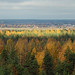 Colors of Ostrobothnia, Finland 2014