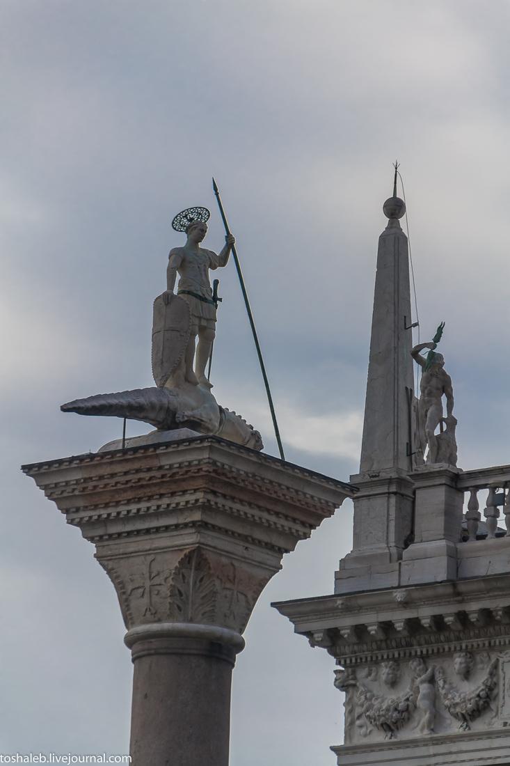 Венеция_5-9