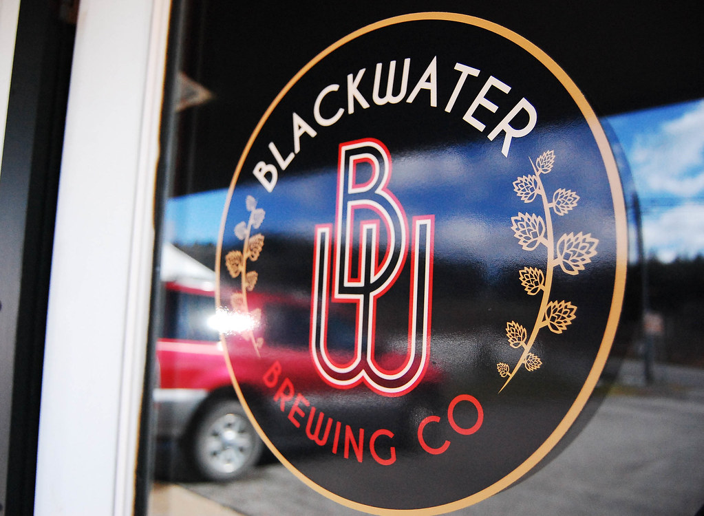 Blackwater Brewing Company
