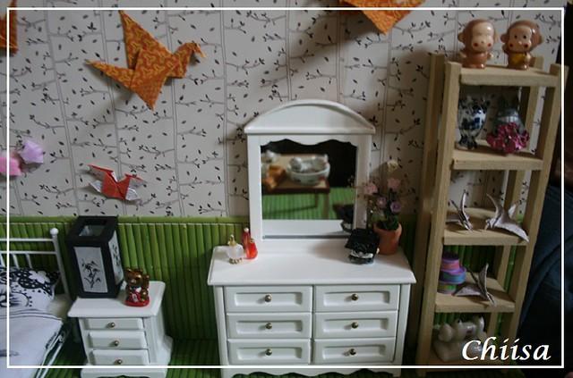 Dollhouse et Diorama de Chiisa - Photos diorama Alice (p7) - Page 5 15517112426_1ef1bcc451_z