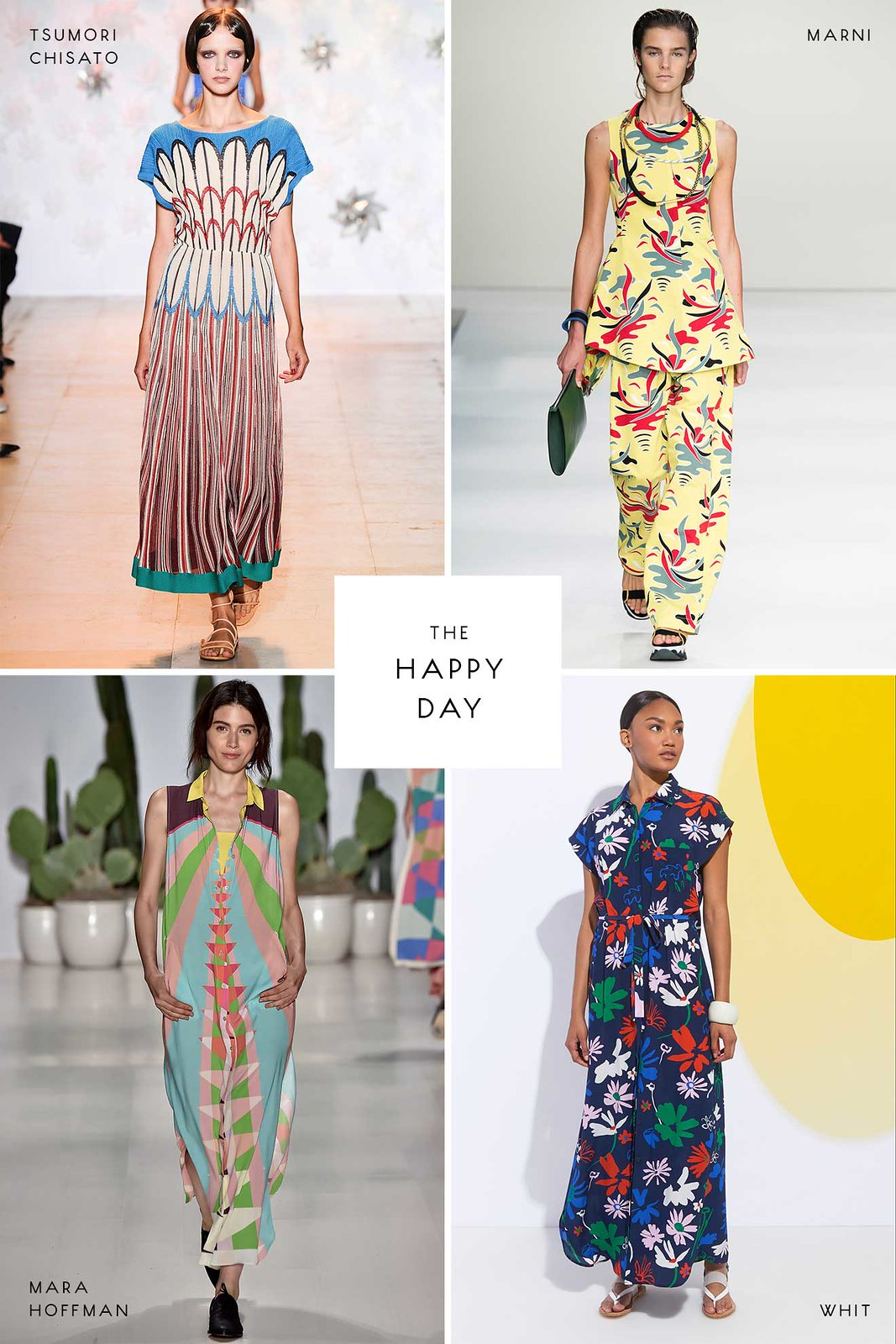 miss-moss-ss15-happy-day