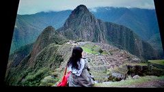 Peru Mel