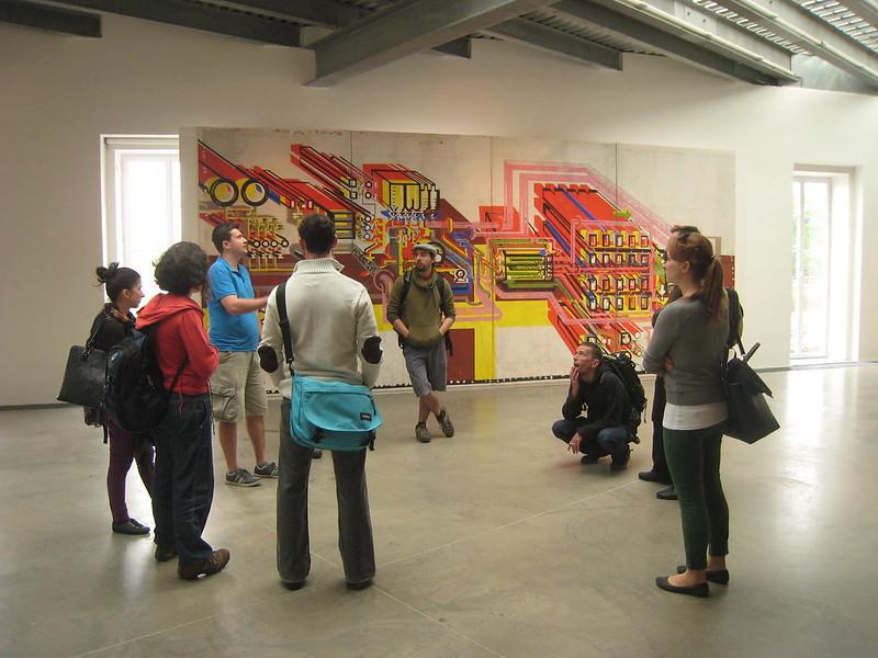 WS-visit-galery