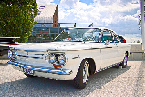 nederland thenetherlands photographers cc clay oldtimer soe autofocus ineffable iloveit prophoto friendsforever ilikeit simplythebest themachines lovelyshot gearheads explored slowride carscarscars inexplore worldcars damncoolphotographers myfriendspictures simplysuperb anticando thebestshot digifotopro carscarsandmorecars afeastformyeyes alltypesoftransport allkindsoftransport saariysqualitypictures blinkagain theredgroup transportofallkinds fandevoitures aphotographersview niceasitgets ae0638 magicmomentsinyourlife thelooklevel1red rememberthatmomentlevel1bronze showcaseimages planetearthbackintheday planetearthtransport bloodsweatandgear cazadoresdeimágenes livingwithmultiplesclerosisms infinitexposure chevroletdivisionofgeneralmotorsllcdetroitusa sidecode1 lelystadthenetherlands django'smaster corvair700seriesclubcoupe bestpeople'schoice