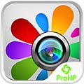 Photo Studio PRO v1.4.0.3 for Android