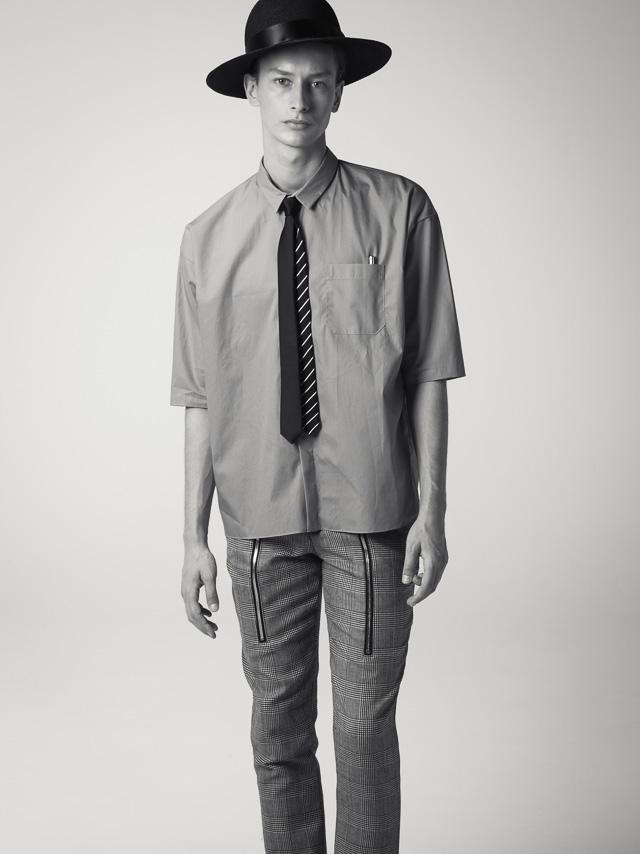 SS15 Tokyo LUCIOLE_JEAN PIERRE020_Michal Lewandowski(fashionsnap)