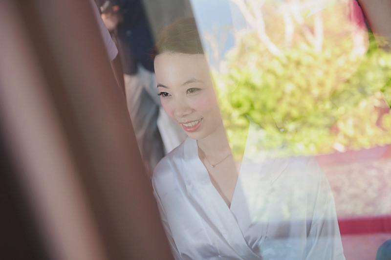 峇里島婚紗,峇里島婚禮,寶格麗婚禮,寶格麗婚紗,Bulgari Hotels,Bulgari,Bulgari wedding,MSC_0007