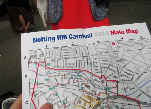 Notting Hill8