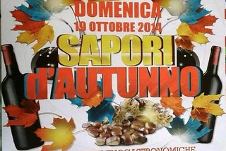 Torre a Mare. Sapori d'Autunno front