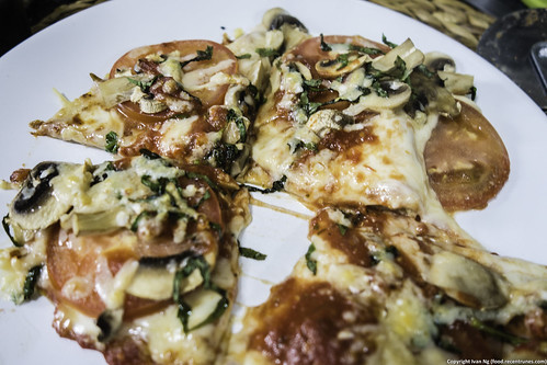 2014October1818-TortillaPizza-5
