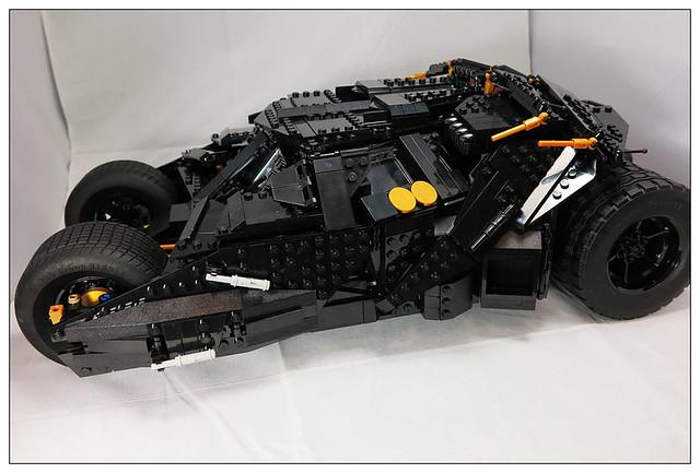 Lego76023 (57)