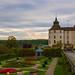 IMG_0999 Langenburg Castle, Langenburg, Baden Wurttemberg by EJK41