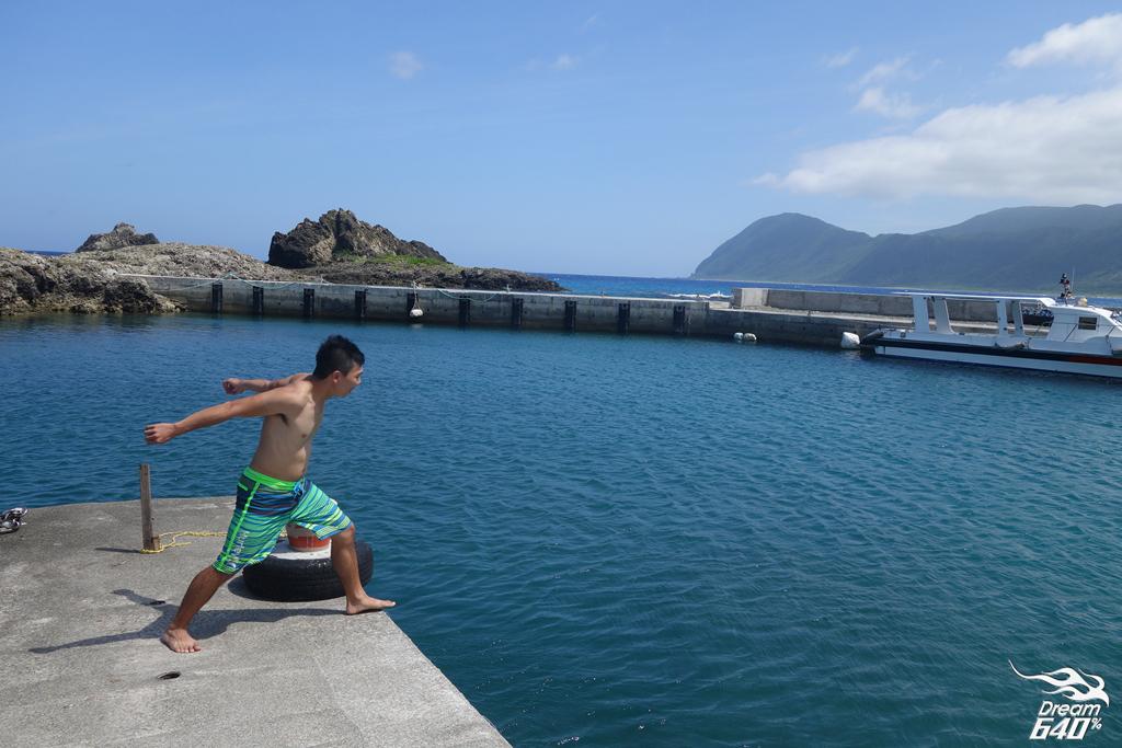 Koto island02