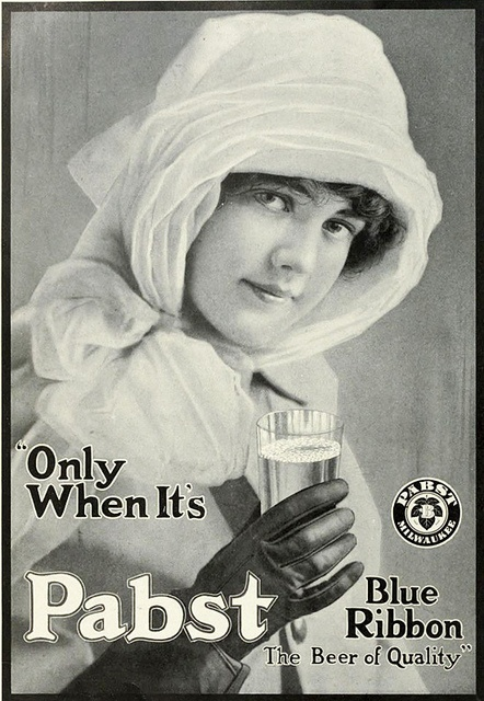 Pabst-1913-scarf