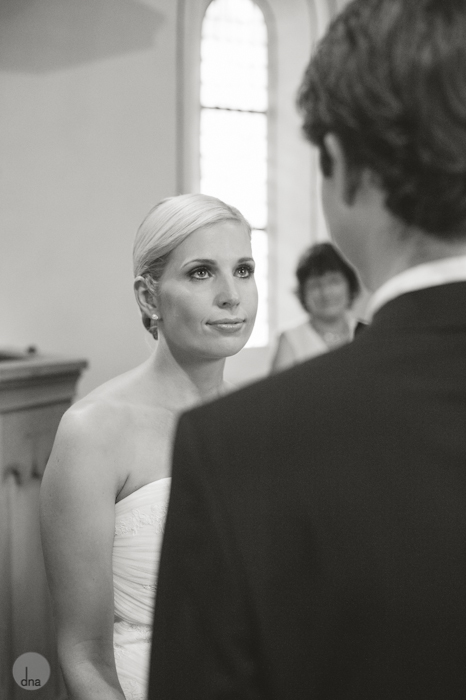 Stephanie and Julian wedding Ermitage Schönried ob Gstaad Switzerland shot by dna photographers 430