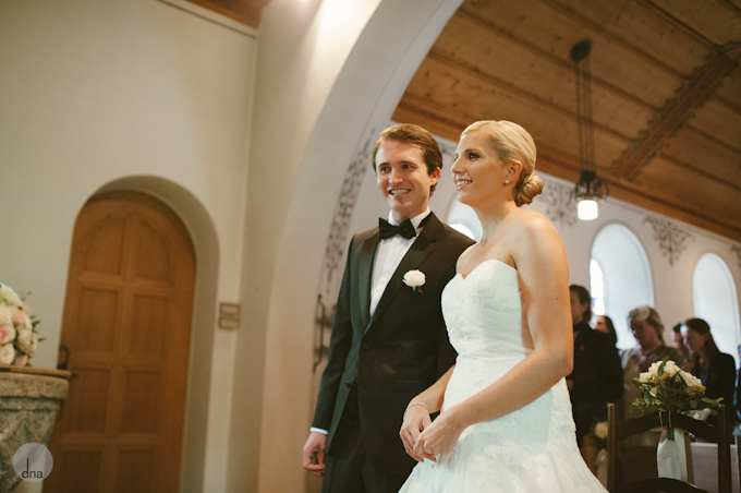 Stephanie and Julian wedding Ermitage Schönried ob Gstaad Switzerland shot by dna photographers 385