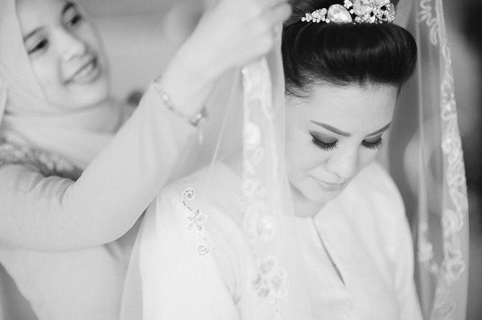 PHILIPPINE WEDDING PHOTOGRAPHER 03