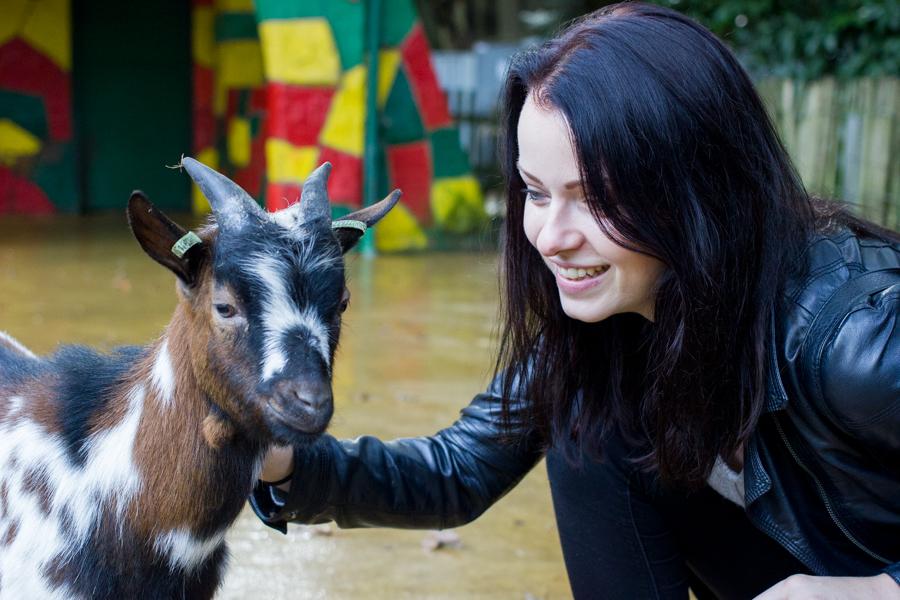 dierentuinamersfoort (8 of 8)