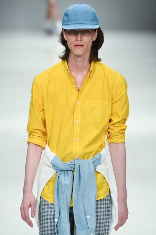 SS15 Tokyo MR.GENTLEMAN104_Reuben Ramacher(fashionsnap)